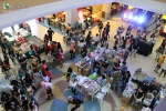 Cosplay Fest 2014, Overview