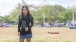 Pampanga Photography Enthusiasts 1st Meet Up, Sarah Jane Mendoza
