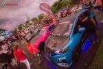 Harbor Point - Subic Bay Auto Show 7 - Venue